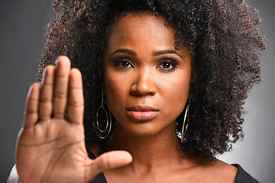 Em dez anos(2003-2013), o número de feminicídiode mulheres negras cresceu 54%.