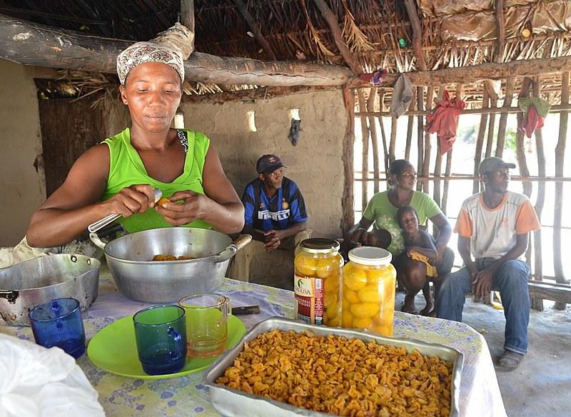 Movimento quilombola lança carta pedindo aprovação de Decreto Federal que regulamenta terras quilombolas