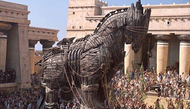 O Anteprojeto de Lei Anticrime (ou Pacote de Moro) é exatamente essa versão contemporânea codificada do cavalo de Troia