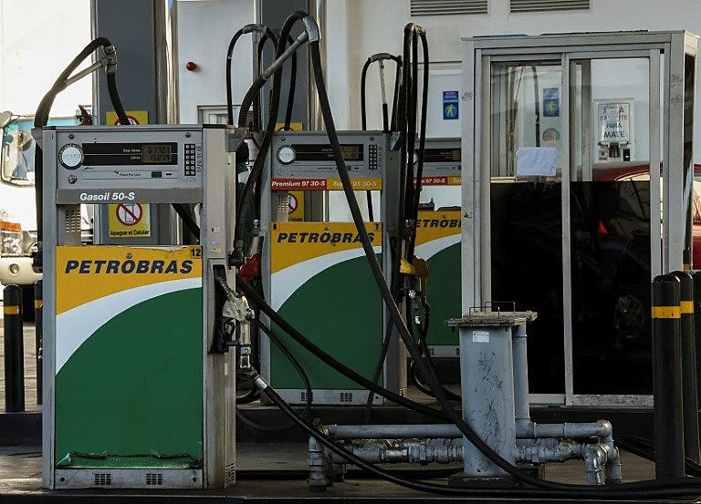 Com a venda da distribuidora, Petrobras caminha para se tornar apenas exploradora e produtora de petróleo