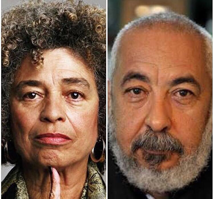Lula é o político mais influente do Brasil e a sua prisão foi ilegal, apenas para ele não concorrer nas eleições