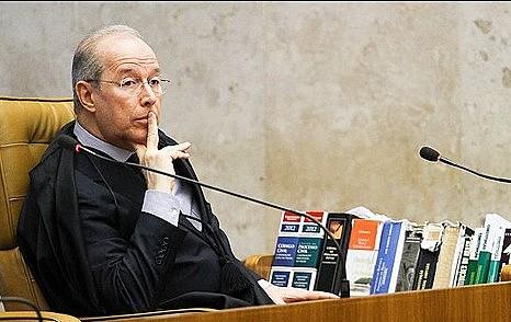 Decisão ocorre após batalha judicial entre governo e oposição em três ações diferentes na Justiça Federal