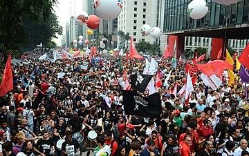 MPT diz que compete aos trabalhadores decidir sobre o direito de greve e sobre seus interesses