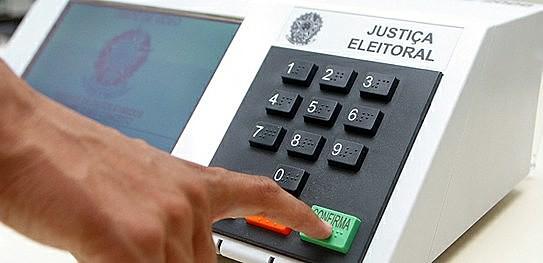 Antes da novidade, o cidadão precisava ir duas vezes a uma unidade da Justiça Eleitoral.