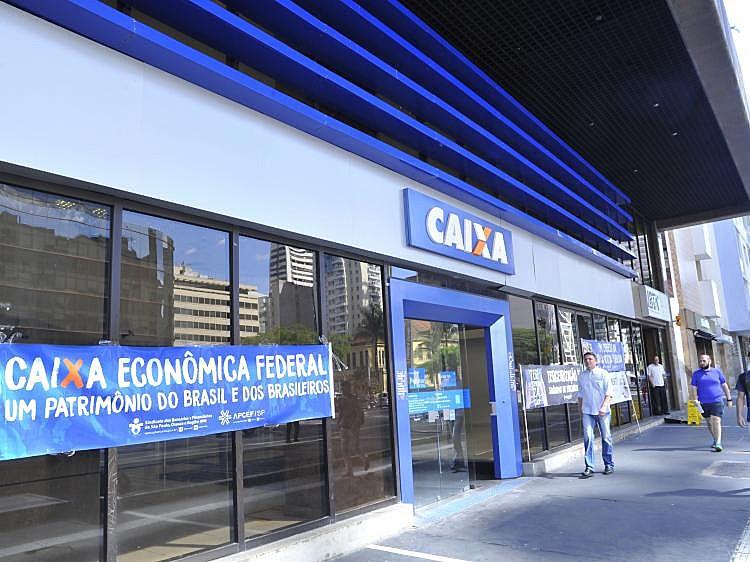 Sindicatos e federações de trabalhadores têm denunciado as tentativas de desmonte do banco público nos governos Temer e Bolsonaro