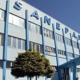 De 2011 a 2019, o lucro líquido da Sanepar aumentou em 700%