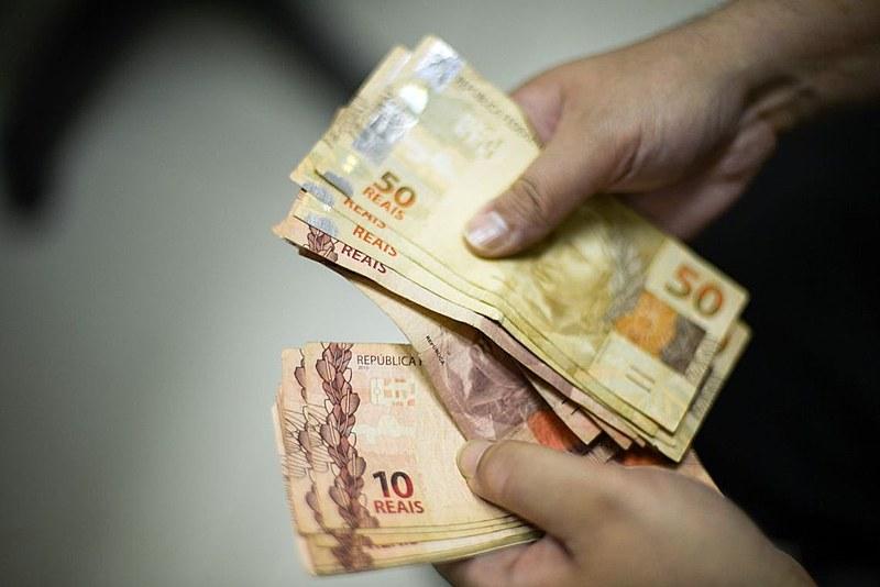 Segundo o Dieese, privatizações agravam o cenário econômico do país