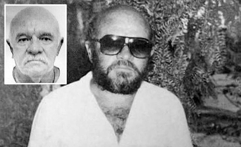 Sargento reformado Antônio Waneir Pinheiro Lima se tornou réu pelos crimes de sequestro, cárcere privado e estupro