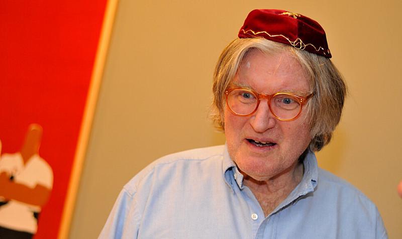 Henry Sobel teve papel de destaque no enfrentamento à ditadura durante o assassinato de Vladimir Herzog