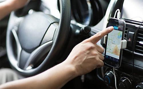 Reino Unido, Estados Unidos, Holanda, Japão e Alemanha têm diferentes entendimentos sobre o trabalho em plataforma digital; em todos eles, o motorista tem mais direitos que no Brasil