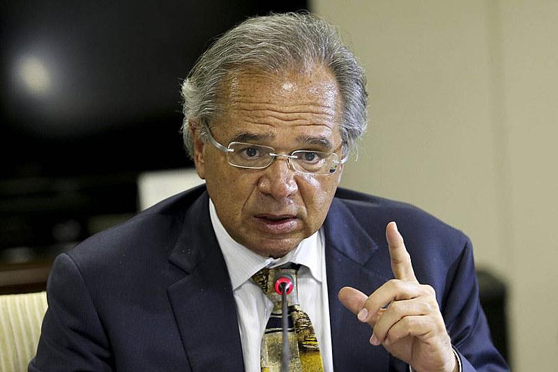 Plataforma de Guedes pode ter obstáculos com período eleitoral em 2020