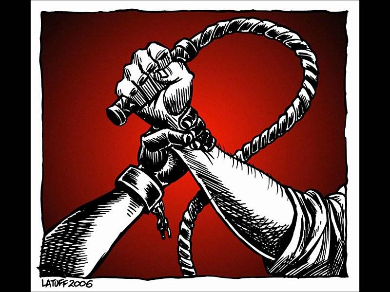 Movimentos mostram que abolição da escravatura não incluiu população negra na sociedade.