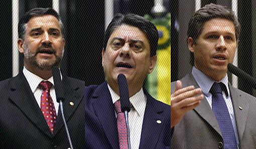 Parlamentares antinacionais temem a possibilidade real de uma decisão da entidade contrária à conspiração que resultou no processo de impeachment.
