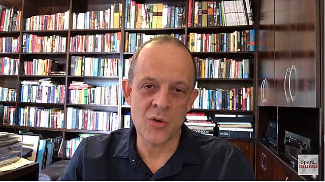 Breno Altman: Qual a aposta da direita para 2018?