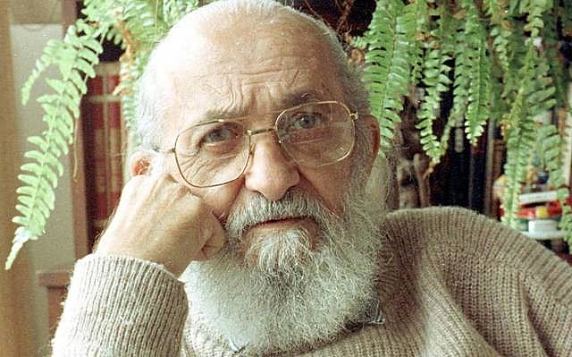 Freire dedicou seus 75 anos de vida à construção de métodos inovadores de educação, com foco na transformação social