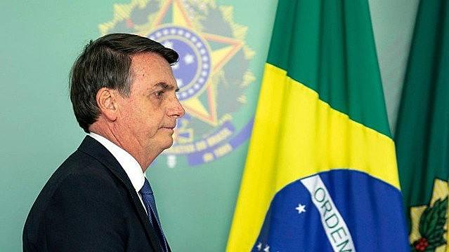 """Para Arcary, PSL se tornará """"um partido para ser alugado e comercializado no mercado político"""""""