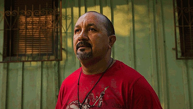 Um das testemunhas afirmou que o teólogo é ameaçado em Anapu