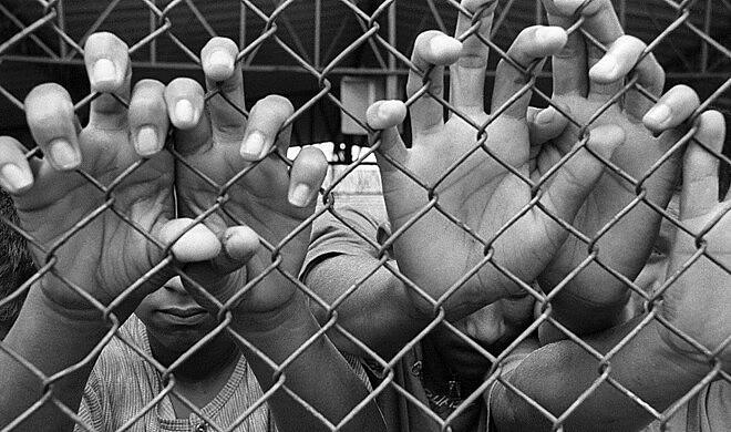 Ações de enfrentamento ao racismo, de reconhecimento de populações quilombolas e de violência contra a mulher foram alvo do corte de verbas