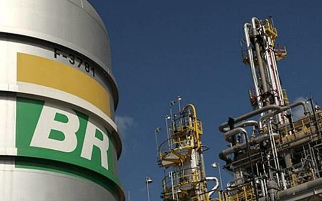 A Petrobrás é a sétima maior produtora de petróleo do mundo, com produção de 1,9 milhões de barris por dia