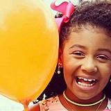 O projeto foi batizado com o nome da menina Ágatha Félix, assassinada em setembro de 2019 no Complexo do Alemão, na Zona Norte do Rio