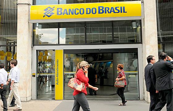 """O governo Temer assaltou o Estado brasileiro para realizar um verdadeiro """"desmanche"""", e não uma reforma, com ele tem propagandeado"""