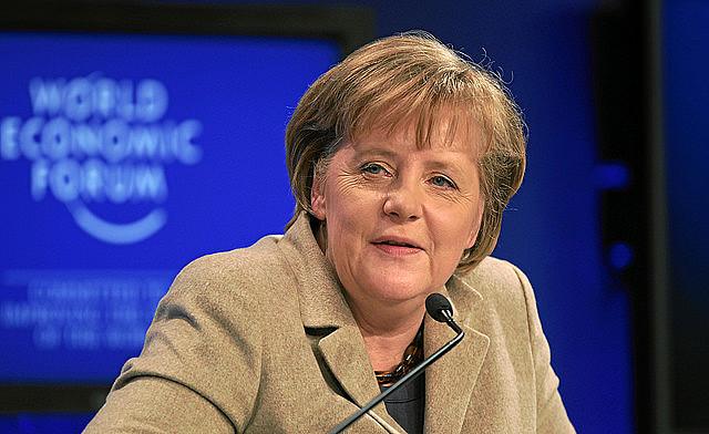 Merkel asumirá su cuarto mandato y se convertirá en una de las mandatarias más longevas de Alemania