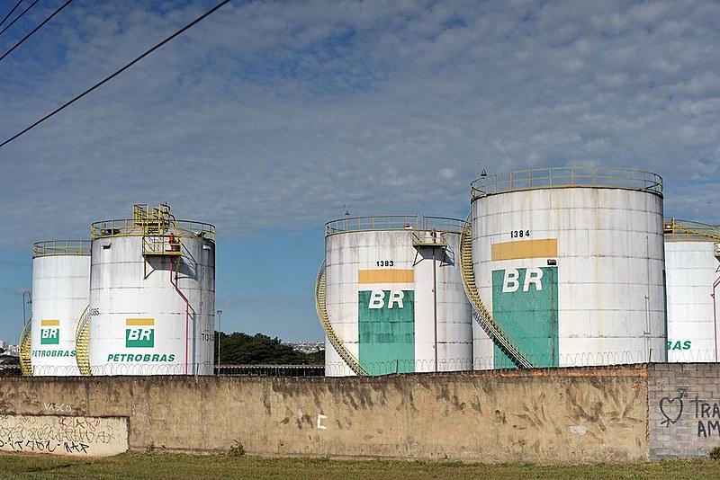 Petroleiros afirmam que medidas integram pacote para privatizar Petrobras