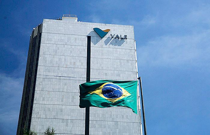 Subfaturamento do minério de ferro praticado pela Vale tira mais de US$ 2 bilhões do Brasil