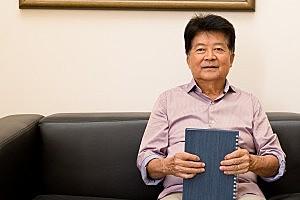 Kageyama era um defensor da agroecologia e atuante junto aos movimentos populares