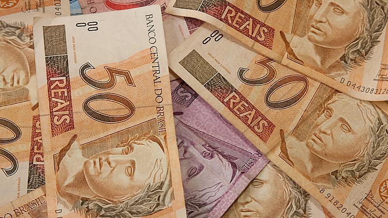 Governo Bolsonaro propõe a simplificação de tributos, mas não modifica a regressividade do sistema tributário