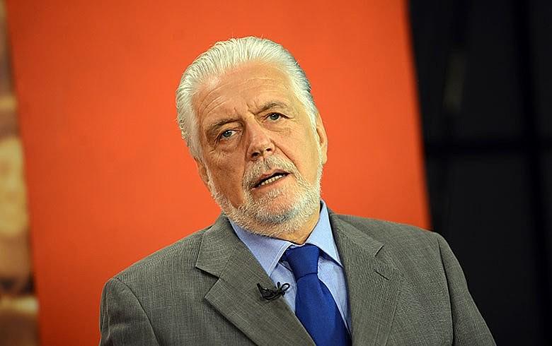 Jaques Wagner acompanha Dilma em visita à Bahia esta semana e ideia do plebiscito estará em pauta
