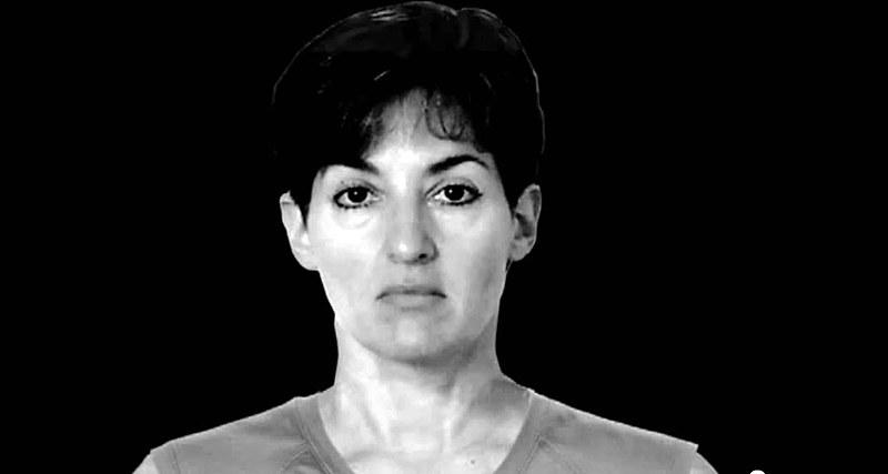 Ana Belén era una ejecutiva de alto escalón del Pentágono cuando fue presa en el 2001