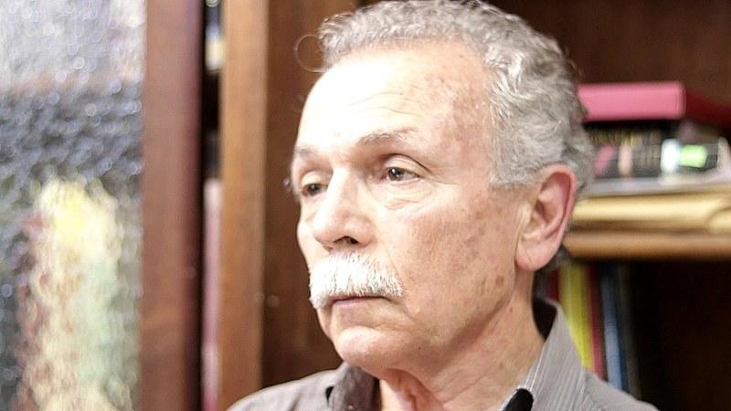 Galvão considerouque sua exoneração, e todo debate sobre os dados do desmatamento da Amazônia, acabaram por fortalecer o Inpe