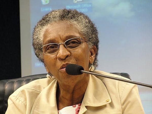 A proposta da data é colocar em pauta a dupla ação do patriarcado e o racismo na vida das mulheres latinas