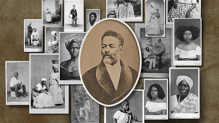 Em um momento em que ainda não havia defensoria pública, Luiz Gama possibilitou, com seu trabalho, o acesso de inúmeros negros à justiça