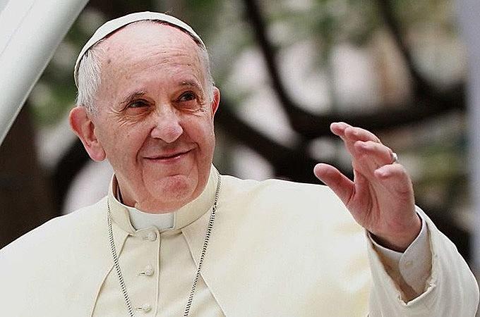 """""""Seu cristianismo é uma fé, uma aposta de vida, total, absoluta e, ao mesmo tempo, cotidiana e performática"""""""