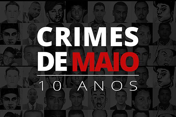 """""""A Justiça mata dez vezes em um pedido de arquivamento"""", afirma Débora Silva"""