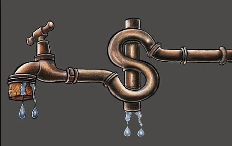"""""""A água está em disputa por quem precisa para beber e produzir, e por quem precisa para a mineração e agronegócio"""", afirma ativista do MST"""