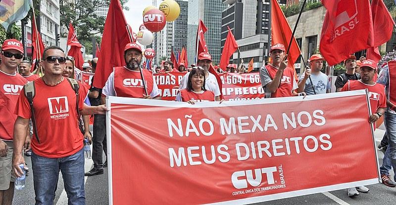 Uma das recomendações do Governo Temer ao presidente eleito Jair Bolsonaro é reforma de previdência ainda nos primeiros meses do próximo ano