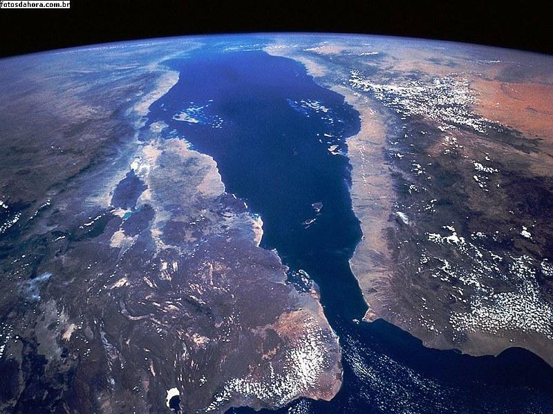 """""""Quase toda a energia presente na Terra provém de uma única fonte, o Sol"""""""