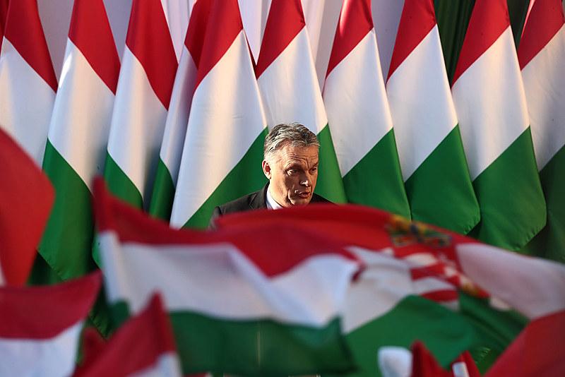 Sob liderança do premiê Viktor Orbán, Hungria limitou atuação de organizações de ajuda humanitária que auxiliam imigrantes