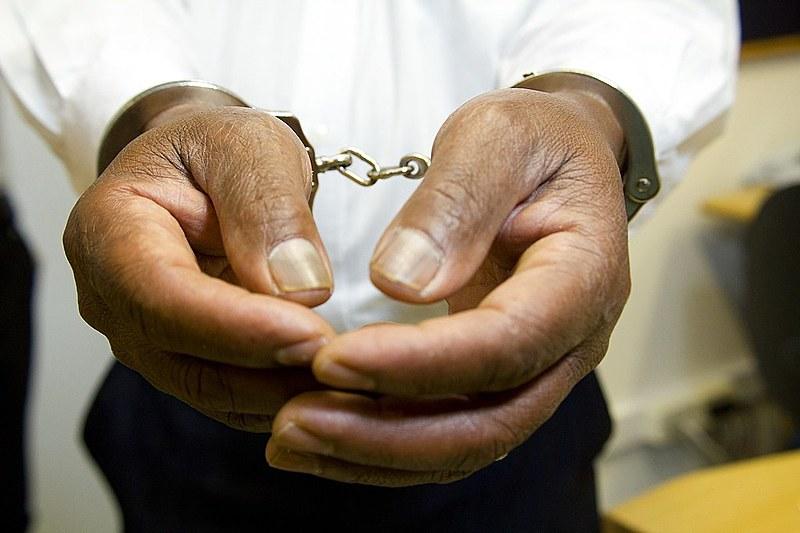 Especialista relacionam encarceramento em massa com enfraquecimento do Estado