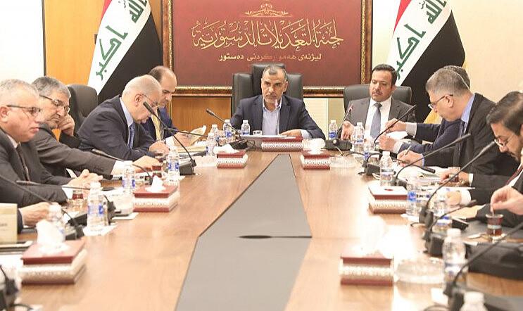 Governo iraquiano também convocou um diplomata norte-americano em Bagdá para protestar contra a 'violação da soberania'