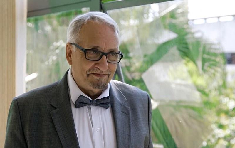 Saldiva é autor do livro Vida Urbana e Saúde – Os Desafios dos Habitantes das Metrópoles