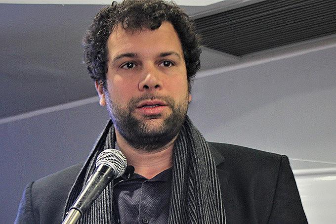 """""""O problema fiscal brasileiro não vem do gasto público, não vem da previdência social, ele vem de outros determinantes"""""""