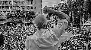 Ações nacionais pelas frentes de esquerda estão marcadas para o dia 11, nesta quarta-feira