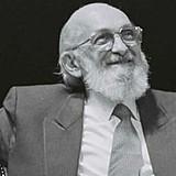 Paulo Freire é considerado um dos maiores intelectuais do mundo
