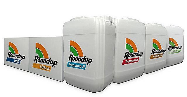 Estudo realizado pela Monsanto em 1983 já apontava os riscos e os efeitos do glifosato, mas sua gravidade foi ocultada.