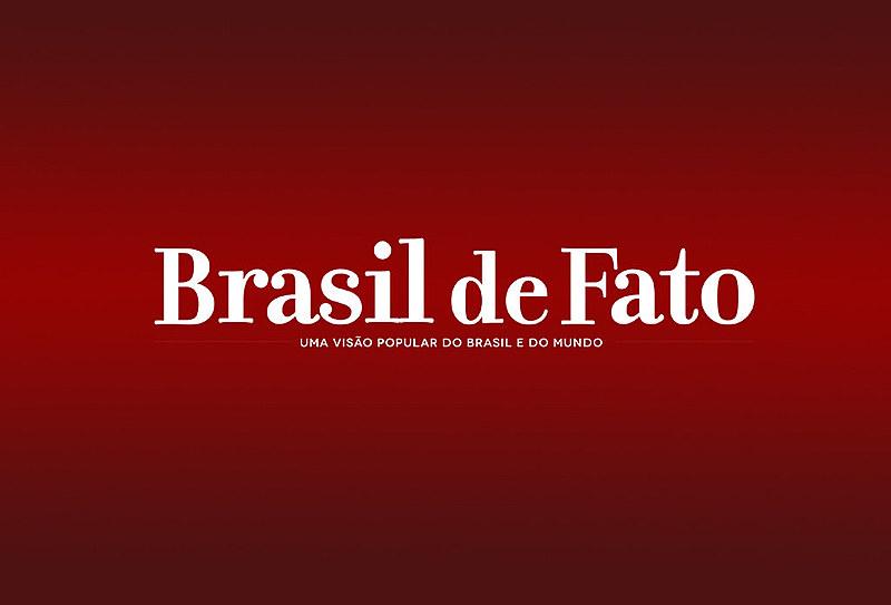 Terezinha: As lideranças populares de Minas receberam com indignação e perplexidade a notícia da prisão de Jaider Batista