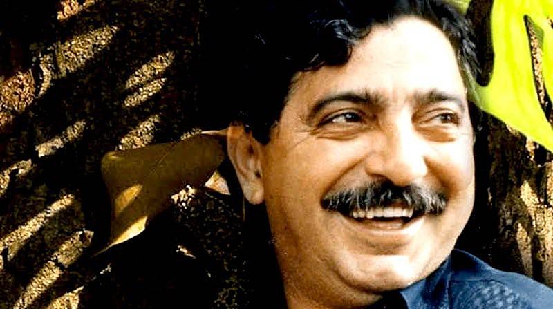Chico Mendes foi assassinado em Xapuri em dezembro de 1988, mas deixou legado de luta